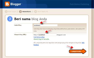 nama-blog